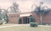 Seminole heights Branch Library building 1965